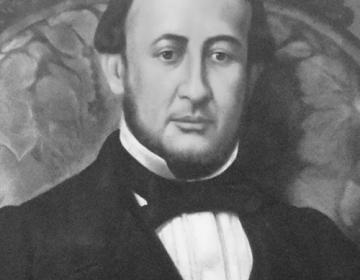 Homenaje a Manuel Doblado: a 200 años del nacimiento de un patriota