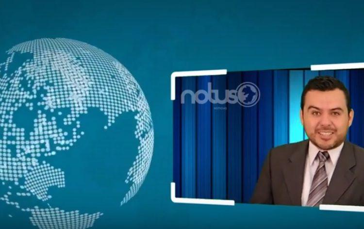 Delegado del INE amenaza a periodista por nota sobre presunto desvío de recursos por parte de candidata priista