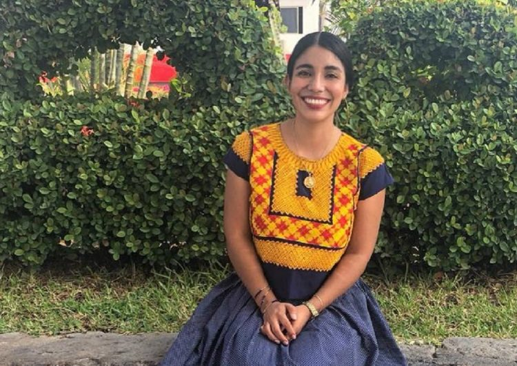 "Asesinan a candidata a segunda concejal por Juchitán de la alianza ""Todos por Oaxaca"""