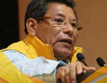 Atentan contra candidato del PRD en Pochutla, Oaxaca; escala violencia