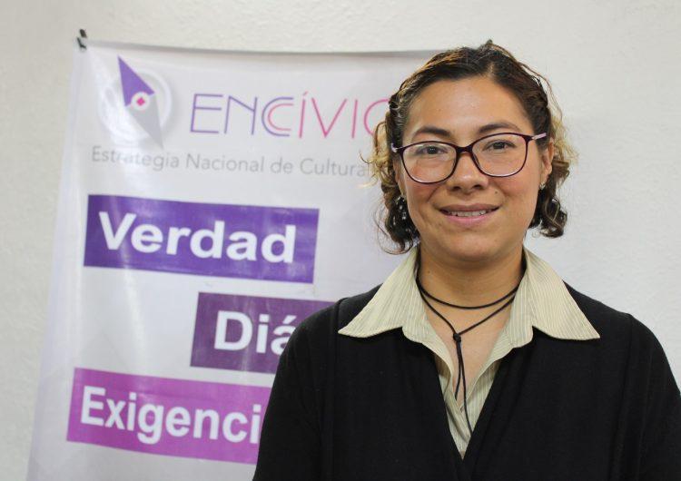 """Borran de la boleta electoral a """"falsos trans"""""""