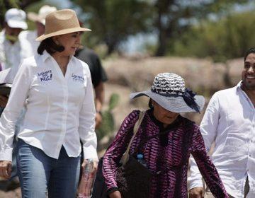 Busca Lorena Martínez impulsar la actividad turística en San José de Gracia