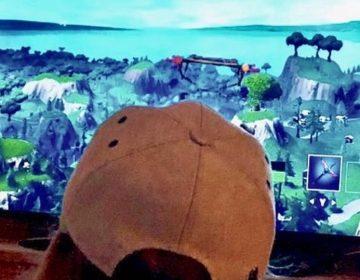 Una niña de 9 años es enviada a rehabilitación por su adicción al videojuego Fortnite