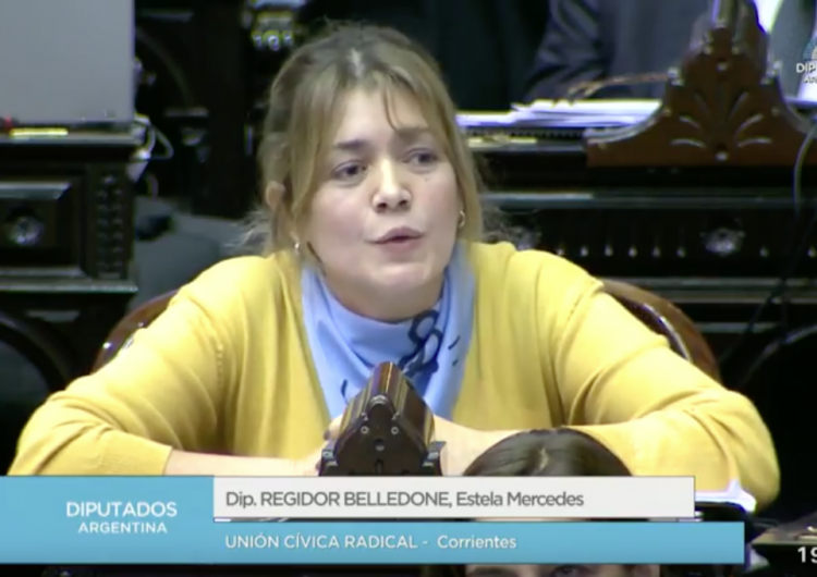 diputada-argentina-perritos-aborto
