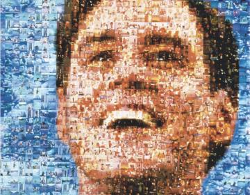 """""""The Truman Show"""", una cinta que nos advierte lo escalofriante de la era digital"""
