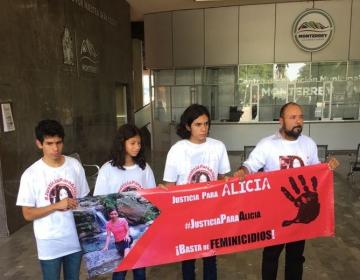 Existe al menos un involucrado más en el asesinato de periodista en Monterrey: Fiscalía