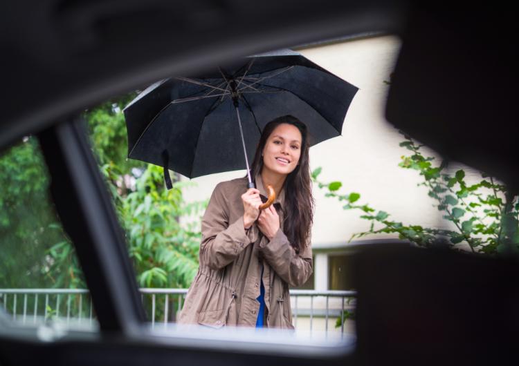 """Uber podrá """"conducir"""" en todo Jalisco"""