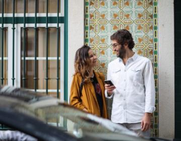 Uber aporta casi 70 MDP a Jalisco entre 2017 y 2018