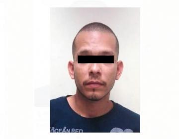 Va a Topo Chico segundo implicado en asesinato de periodista en Monterrey