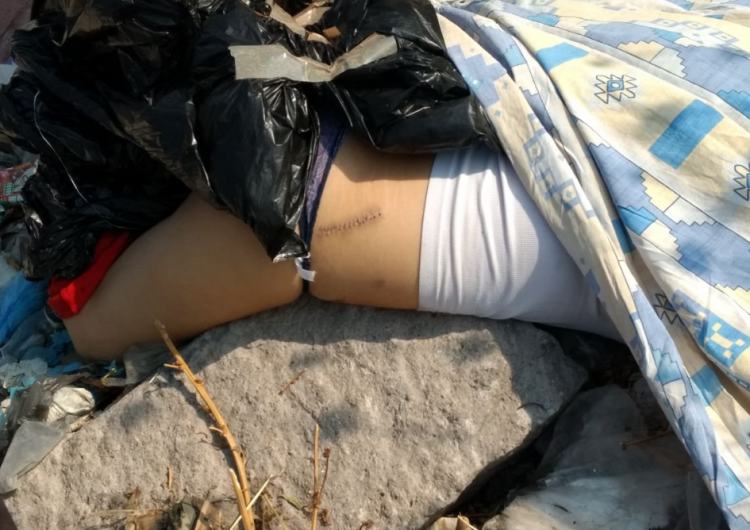 Mantienen alerta de género en 5 municipios de NL; entidad sigue en primer lugar por feminicidios en México