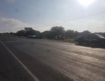 Agresores de Encarnación viajaban en vehículos con reporte de robo: FGE; enfrentamiento deja 7 muertos