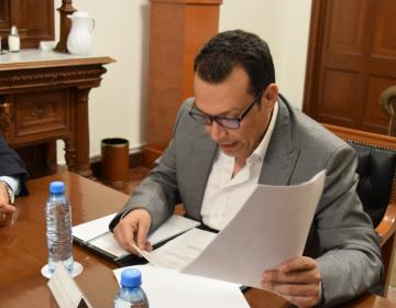 Desmiente Jalisco supuesta retención de funcionarios en zona wixárika
