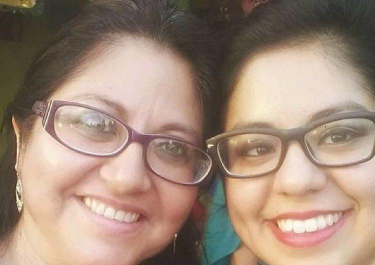 Por change.org exigen justicia para Sol, foto periodista asesinada en Juchitán