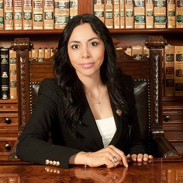 Voy por una administración eficiente, transparente y honesta: Yulma Rocha