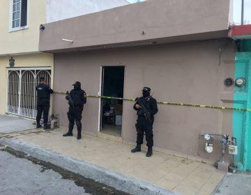 Instalan presuntos miembros del Cártel del Golfo 18 cámaras de videovigilancia en tres colonias de Guadalupe
