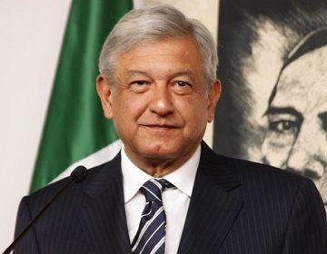 Trabajadores votarán por AMLO pese a amenazas de patronos: Miguel  Torruco
