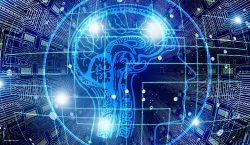 Los tratamientos mentales probados en diestros serían perjudiciales para los zurdos