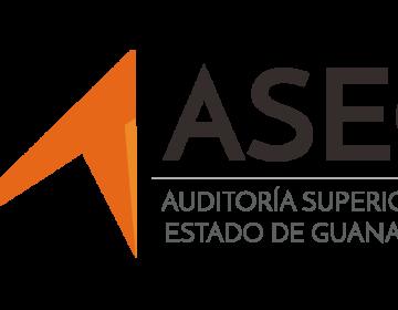 Ordena ASEG auditorías al gobierno municipal de Guanajuato por caso Telecom
