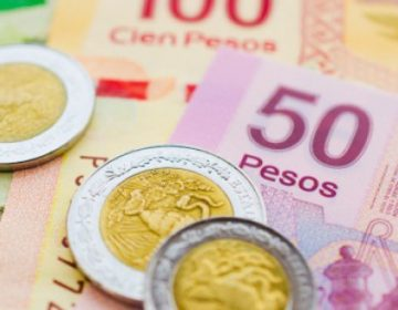 De presupuesto de Hidalgo, solo 5% de ingresos propios