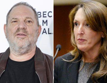 Abogada de Harvey Weinstein se declara feminista y orgullosa de la defensa del productor