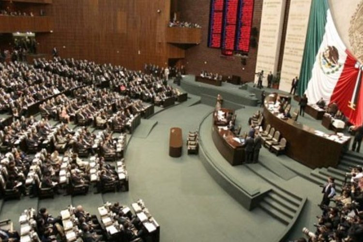#EstoSíPasó 77 candidatos al Congreso compiten por dos vías para lograr un cargo