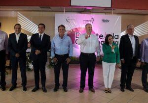Morelos: los candidatos debaten y atacan con datos falsos de seguridad