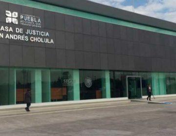 Feadep investiga 40 denuncias electorales en Puebla
