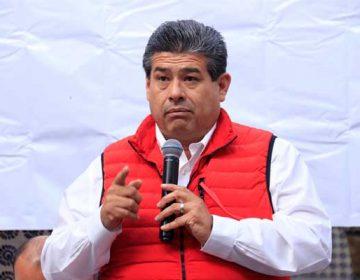 52 candidatos del PRI enfrentan violencia política