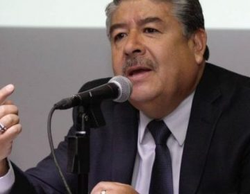 Inhabilitados, 11 funcionarios de Hidalgo por faltas y delitos