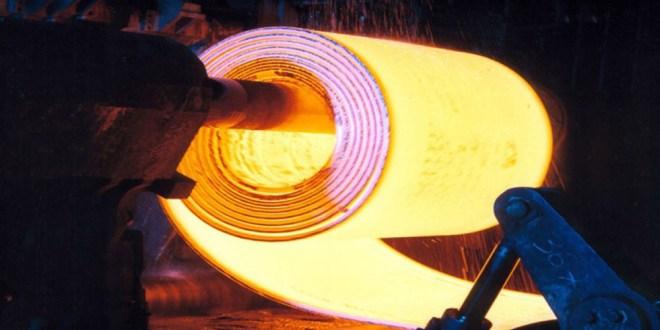 Impuestos a metales pueden encarecer productos, estiman