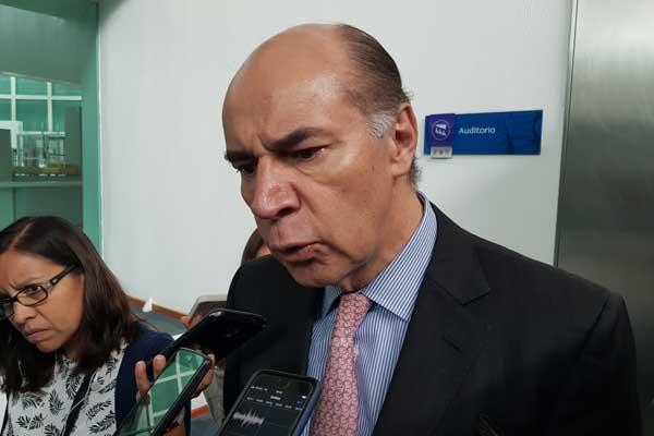 Desempleo en México y EU por ruptura del Tlcan