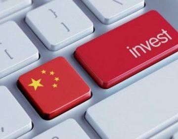 Inversionistas chinos ponen la mira en NL e invertirán 37 MDD en manufactura