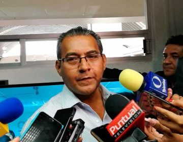 Lamenta Conagua uso político del agua
