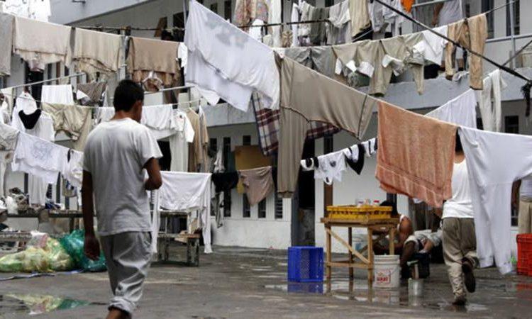 Hallan irregularidades en centros de detención en 20 municipios de Jalisco