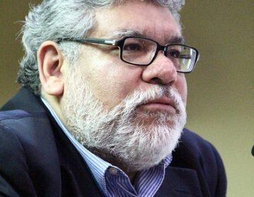 Presenta Consorcio Universitario encuentro con asesores presidenciales