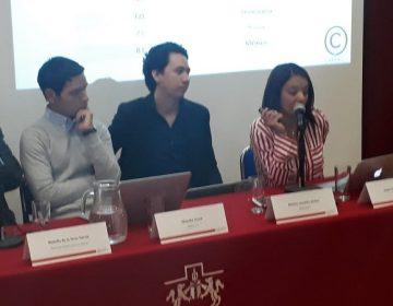 Puebla, primero nacional en violencia física sexual dentro de la pareja