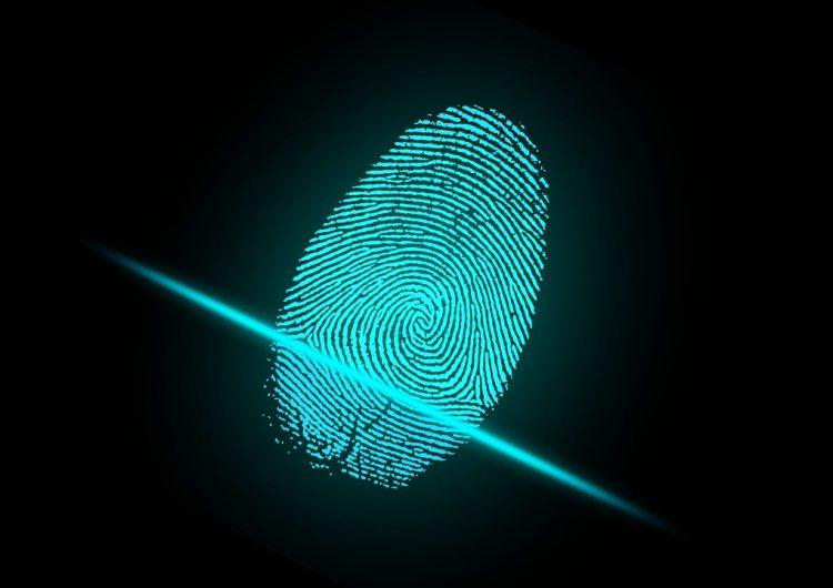 Querétaro: pionero nacional en el registro de ADN de policías