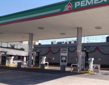 Preparan gasolinazo tras las elecciones