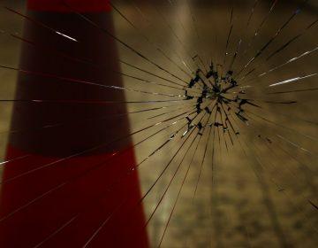 Violencia política e inseguridad