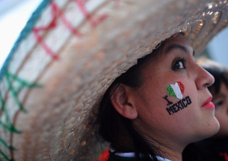 Modernidad y experiencia, las razones por las que México, EU y Canadá ganaron la sede del mundial