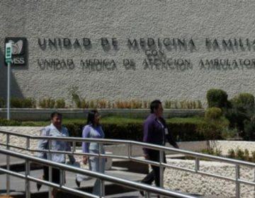 Acusan de extorsión a inspectores del IMSS, Infonavit y Normatividad