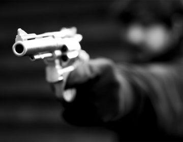 Violencia imparable: matan a seis policías viales en Salamanca