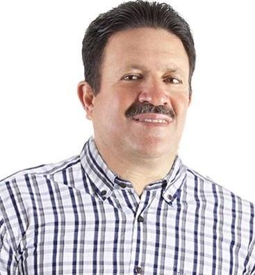 Interpone SEDESO denuncia penal contra candidato a diputado de MORENA