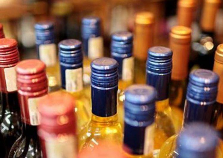Comercios cerrarán el fin de semana si se extiende la Ley Seca, advierte CCE