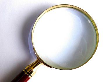 Querétaro obtiene segundo lugar en transparencia fiscal y financiera