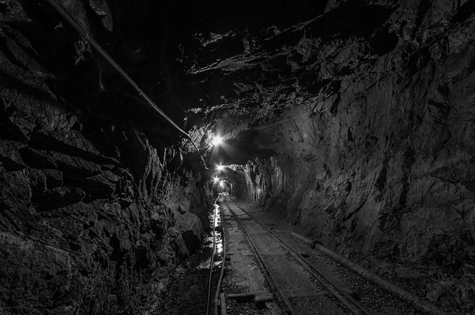 #EstoSíPasó Candidato de Morena presume oposición a la minería, pero es socio de una empresa autorizada para realizar actividades mineras