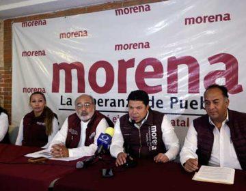 Juntos Haremos Historia señala a 12 municipios peligrosos