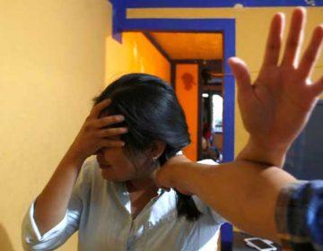 Adolescencia, etapa donde inicia violencia a la mujer