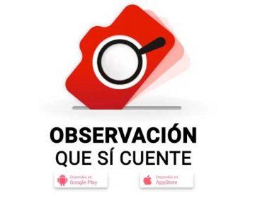 Ibero convoca a ser observadores independientes