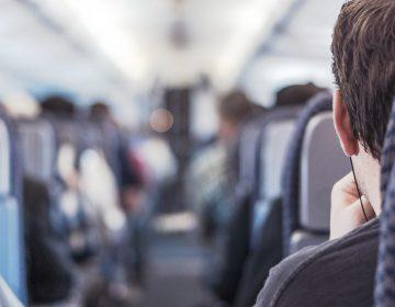 STC plantea retomar tren México-Querétaro